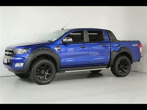 ford xlt truck | autos post