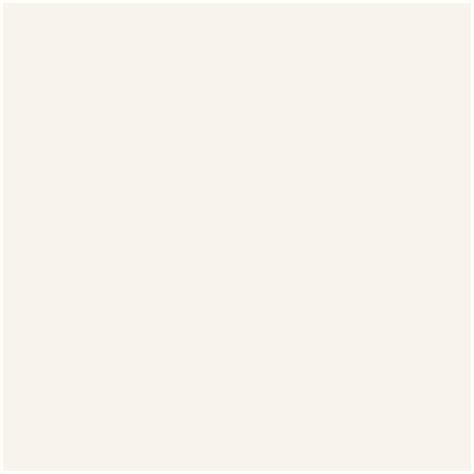 sherwin williams 7012 sherwin williams sw 7012 hgtv home by sherwin williams paint color inspiration