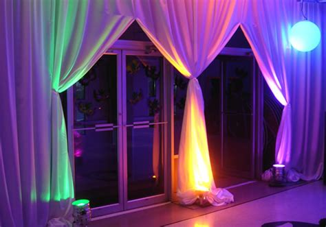 event draping company event furniture party rentals tents rental wedding decor