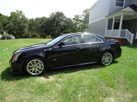 used cadillac cts v for sale used cadillac cts v for sale cargurus
