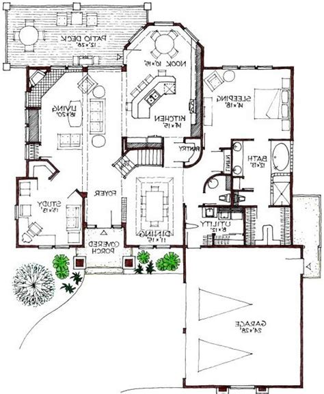 house plan search engine energy efficient home plans texas driverlayer search engine