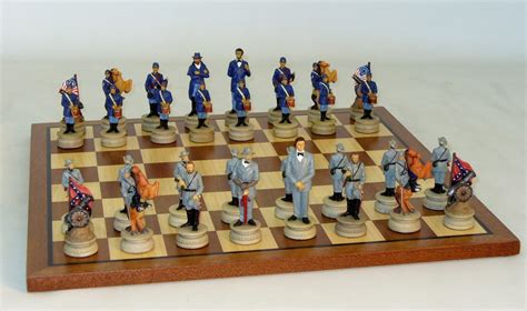themed chess sets theme chess sets theme chess pieces