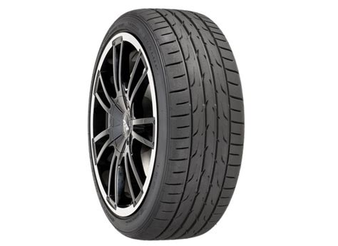 dunlop direzza dz102 test dunlop direzza dz102 tire reviews consumer reports