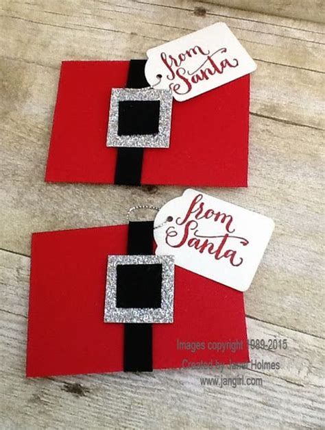 How To Make Gift Card Holders Out Of Paper - 1938 best su cards crafts images on