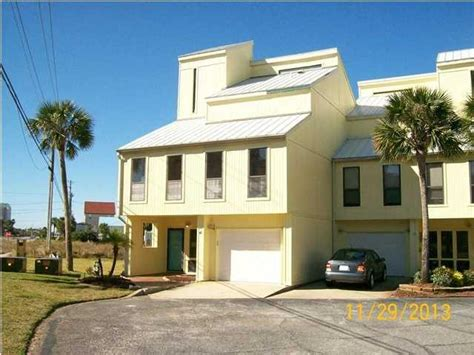 6717 6719 Water Street Navarre Florida 32566 Foreclosed Houses For Sale Navarre Fl
