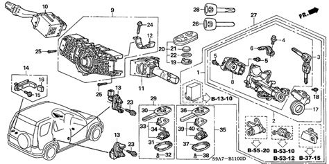 honda k20a engine diagram honda auto wiring diagram