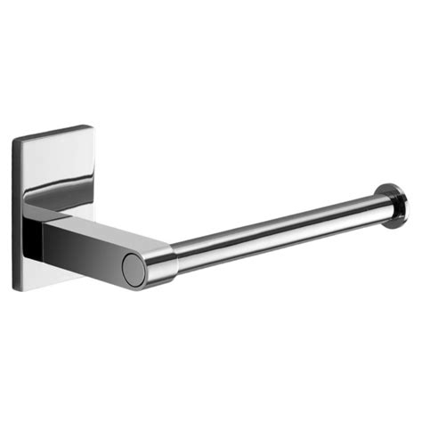 modern toilet paper holder gedy 7824 13 toilet paper holder maine nameek s