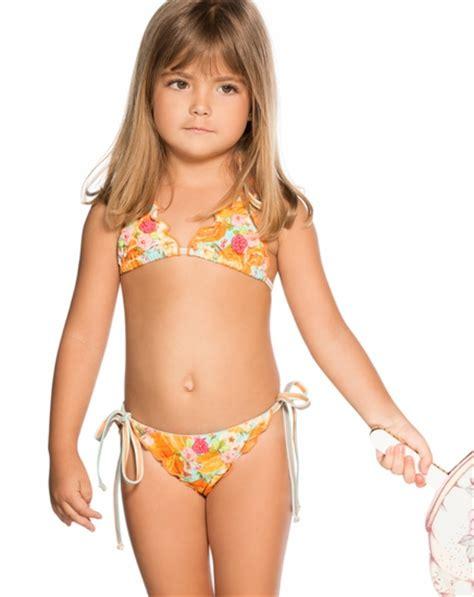 little girl models ages 11 little girl models ages 11 newhairstylesformen2014 com