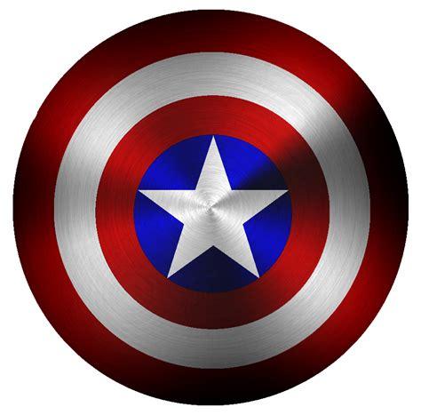 captain america clipart captain america clip cliparts