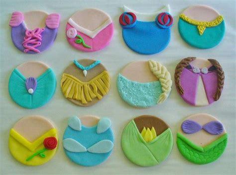 25 best ideas about disney princess cupcakes on princess cupcakes disney