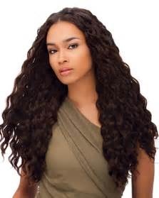 best brazilian hair brazilian hair models