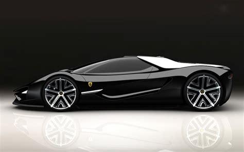 Ferrari Xezri Concept by Ferrari Xezri Concept Full Hd Wallpaper And Background