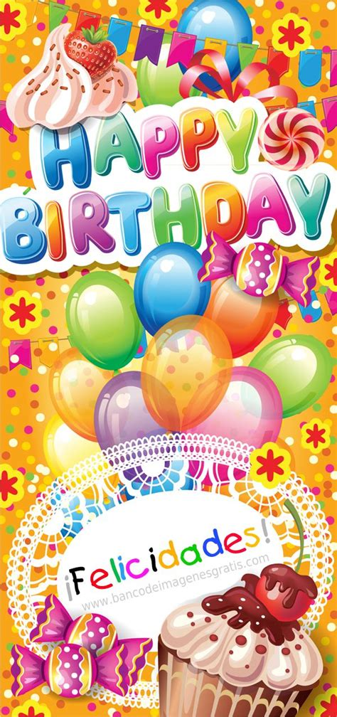 imagenes rockeras de happy birthday 17 best images about tarjetas de cumplea 241 os on pinterest
