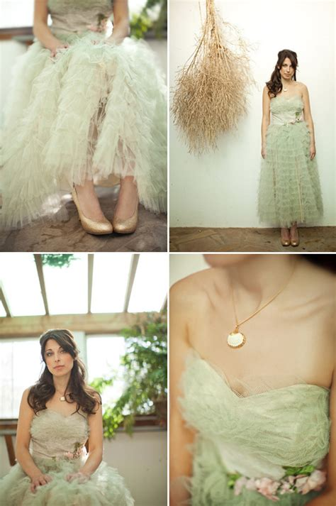Wedding Dresses Bay Area by Bay Area Wedding Dress Consignment Dress Edin