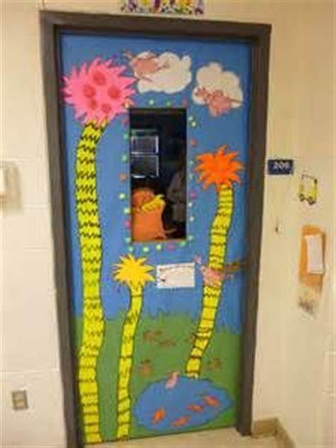 oh deer classroom decoration craft classroom door ideas on bulletin boards back to school and doors
