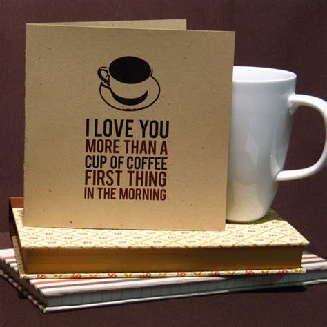valentines day coffee valentines day coffee deals 2014 boise coffee