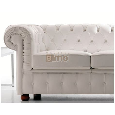 canape tissu style anglais canap 233 cabriolet chesterfield style anglais 2 ou 3 places