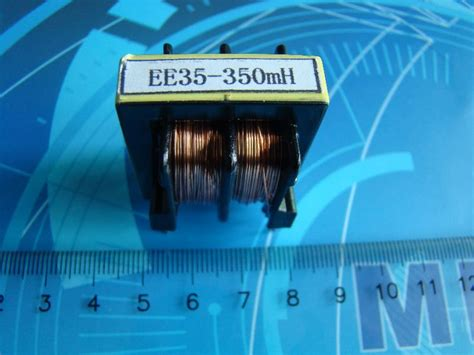 350mh common mode choke coils for dc dc converter view common mode choke coils md product