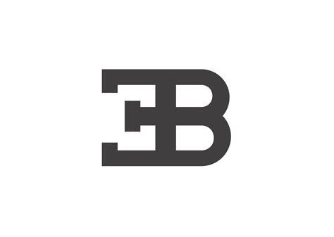 bugatti symbol bugatti veyron symbol
