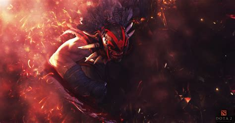 dota 2 characters wallpaper dota 2 wallpaper background characters 2013 pc games free