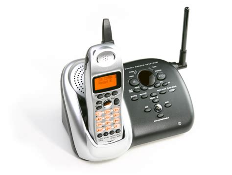 landline phone service bluetooth landline phone
