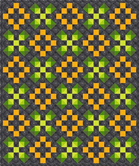 quilt pattern hugs and kisses free quilt pattern friday hugs and kisses a little crispy
