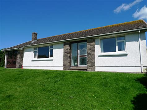 Coastal Cottages Of Pembrokeshire Haverfordwest by Hafod Broad 3 Home In Pembrokeshire South Wales Coastal Cottages Of