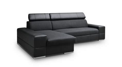 cortina sofa j d furniture sofas and beds cortina corner sofa bed