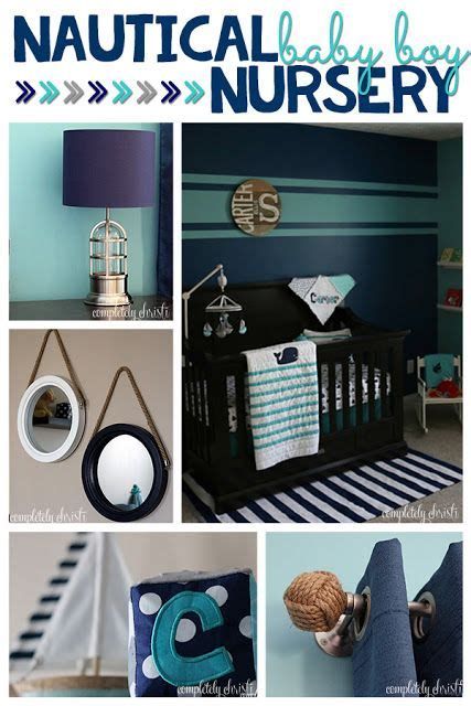 theme room names 25 best ideas about whale themed nursery on pinterest