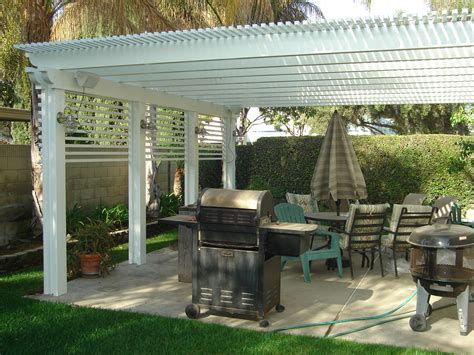 Patio Cover Lighting Options Roomsncovers Patio Lighting Options