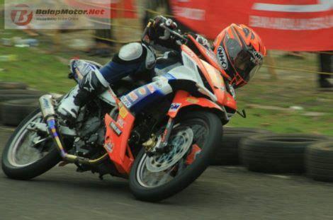 detik yamaha yamaha jupiter mx king juara mp5 motoprix serang 2016