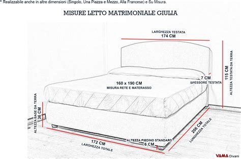 misure cuscini letto letto matrimoniale in tessuto sfoderabile con contenitore
