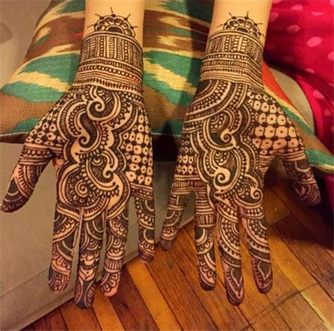 henna tattoo innenhand 99 beautiful henna ideas for to try at least once