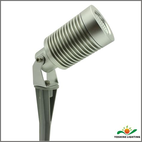 applights led projection snowflurry 49 programs stake light led outdoor spotlight stake outdoor designs