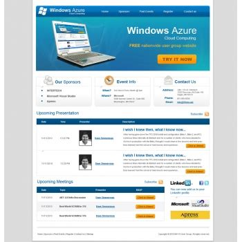 web page layout design software social network web page design hiretheworld