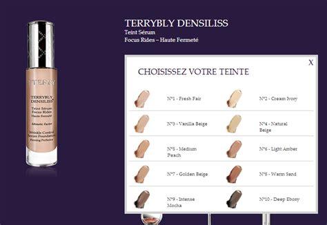 by terry foundation тональная основа by terry densiliss foundation 171 by terry