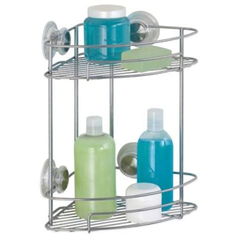 shower caddy bed bath and beyond buy shower baskets and caddies from bed bath beyond