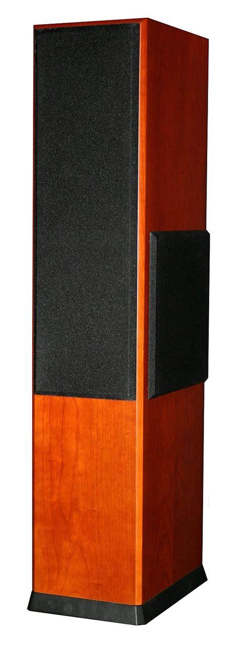 Merries Premium M 22 M22 pulsar audio premium m22