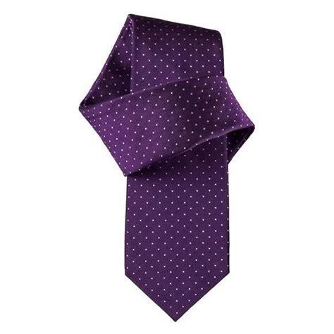 power tie colors tie colors styleforum