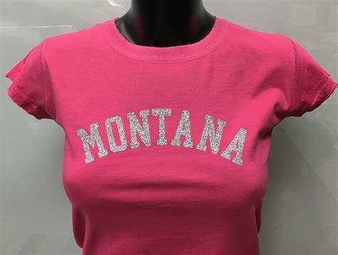 T Shirt Print Custom glitter print gallery custom t shirt printing