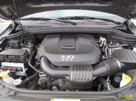 2012 jeep grand laredo 4x4 engine photos