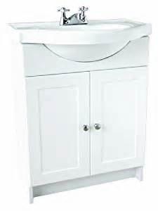 18 inch bathroom sink and vanity combo design house 541656 vanity combo white vanity bathroom