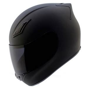 most comfortable full face helmet top 10 best full face motorcycle helmets in 2017 reviews