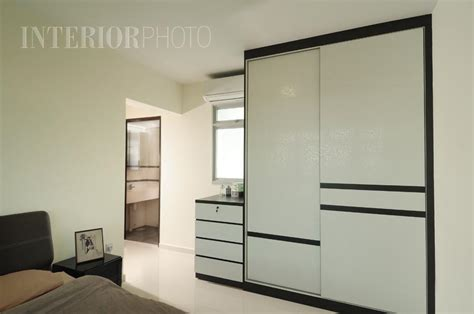 ghim moh  room flat  interiorphoto professional