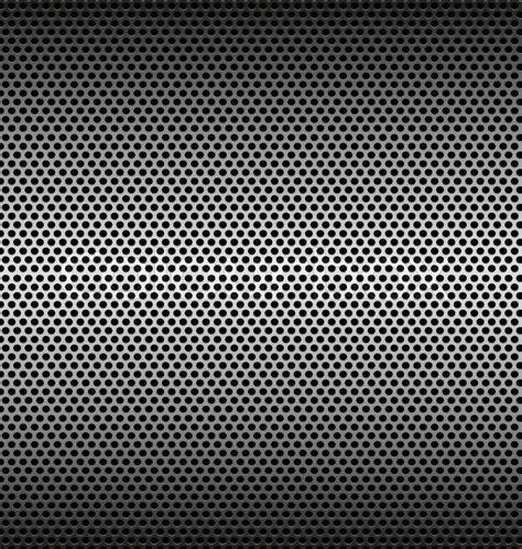 pattern metal coreldraw carbon fiber texture seamless vector luxury texture