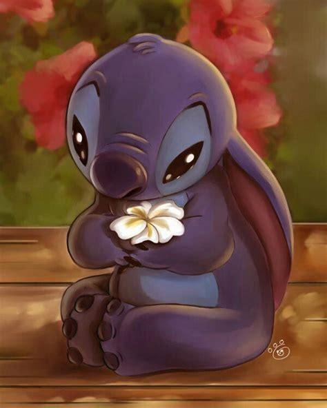 stitches triste stitch triste fondos para iphone 디즈니 스티치 y 귀여운 캐릭터