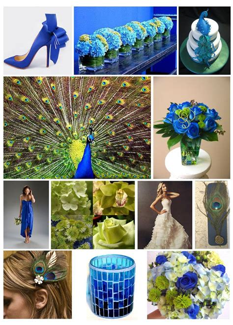 peacock themed home decor 83 best peacock inspired images on pinterest beautiful