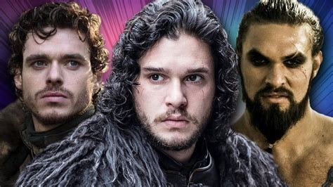 hot actor game of thrones top 10 hottest game of thrones men youtube