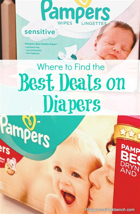 my husband is diaper dependant the ultimate baby financial checklist