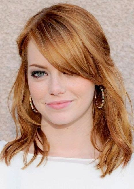 brands of srawberry blonde color shadeshair 25 best ideas about strawberry blonde on pinterest